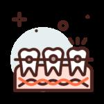 003-braces