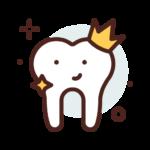 013-crown